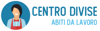 Centro Divise Sardegna Logo